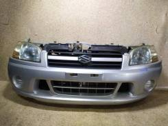 Nose cut Suzuki Swift 2004 HT51S M13A [234198]