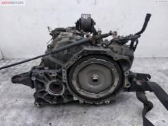 АКПП Hyundai Santa Fe 2007, 2.2 л, дизель