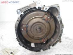 АКПП BMW X5 E53 2003, 3 л, дизель (7518605)