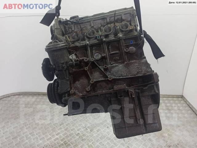 Двигатель BMW 3 E36, 1993, 1.8 л, бензин (184E1, M40B18)