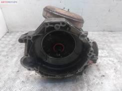АКПП Audi A4 B5 1995, 1.6 л, бензин (CUW)