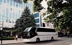 King Long XMQ6129Y5. Продаётся туристический автобус KING LONG, 51 место