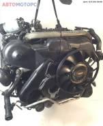 Двигатель Volkswagen Passat B5, 1999, 2.5 л, дизель (AFB)