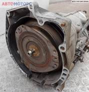 АКПП BMW 1 E81/E87 2006, 2 л, дизель (24007556047)