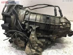АКПП Audi A6 C5 2000, 2.5 л, дизель (EZW)