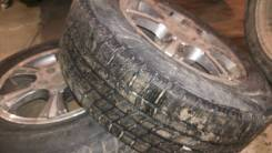 Pirelli Winter Ice Sport, 195/65 R15