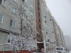 2-комнатная, проспект Красного Знамени 120. Третья рабочая, агентство, 51,0кв.м. Дом снаружи