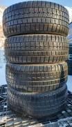 Dunlop Winter Maxx WM01, 255/45 R18