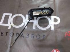 Ручка открывания багажника Toyota VOXY