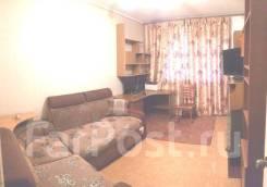 2-комнатная, улица Нейбута 45. 64, 71 микрорайоны, агентство, 51,0кв.м.