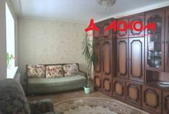 2-комнатная, улица Ульяновская 10. БАМ, проверенное агентство, 55,0кв.м. Интерьер