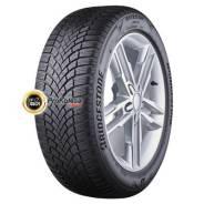 Bridgestone Blizzak LM-005, 265/45 R20 108V XL