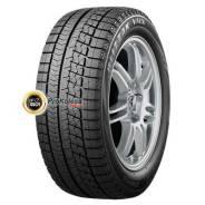 Bridgestone Blizzak VRX, 205/70 R15 96S