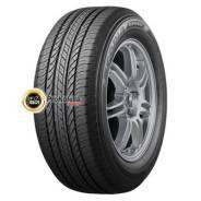 Bridgestone Ecopia EP850, 255/70 R15 108H
