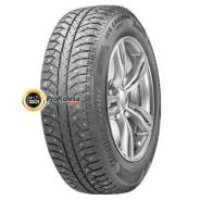 Bridgestone Ice Cruiser 7000S, 225/65 R17 102T