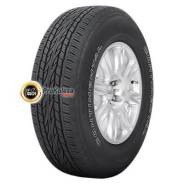 Continental ContiCrossContact LX2, 225/55 R18 98V