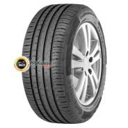 Continental ContiPremiumContact 5, 165/70 R14 81T