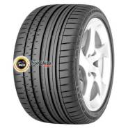Continental ContiSportContact 2, 225/50 R17 98W XL