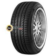 Continental ContiSportContact 5, 225/45 R18 91V