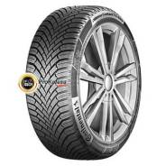 Continental WinterContact TS 860, 185/65 R14 86T