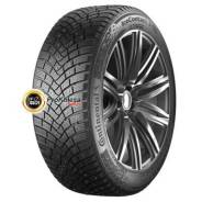 Continental IceContact 3, 245/70 R16 111T XL