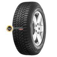 Gislaved Nord Frost 200 SUV, 285/60 R18 116T