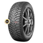 Marshal WinterCraft SUV Ice WS31, 235/65 R17 108T XL