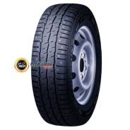 Michelin Agilis X-Ice North, C 215/65 R16 109/107R