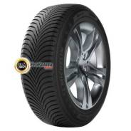 Michelin Alpin 5, 215/50 R17 95H XL
