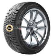 Michelin CrossClimate+, 195/65 R15 95V XL