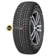 Michelin Latitude Alpin 2, 215/70 R16 104H XL