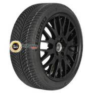 Michelin Pilot Alpin 5, 245/40 R19 98V XL
