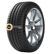 Michelin Pilot Sport 4, 225/50 R17 98W XL