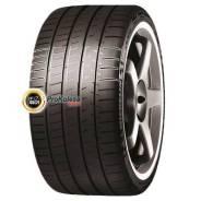 Michelin Pilot Super Sport, 265/40 R19 102Y XL