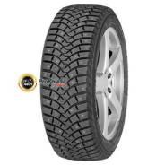 Michelin X-Ice North 2, 205/55 R16 94T XL