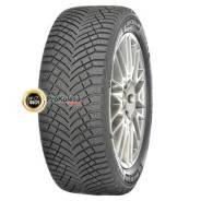 Michelin X-Ice North 4 SUV, 275/45 R20 110T XL