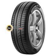 Pirelli Cinturato P1 Verde, 195/65 R15 91H