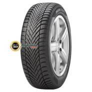 Pirelli Cinturato Winter, 185/60 R15 88T XL