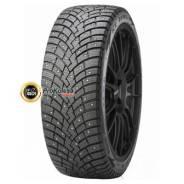 Pirelli Ice Zero 2, 215/55 R16 97T