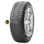 Pirelli Ice Zero FR, FR 215/60 R17 100T XL
