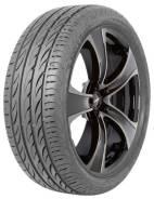 Pirelli P Zero Nero GT, 225/50 R17 98Y XL