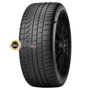 Pirelli P Zero Winter, 245/40 R18 97V XL