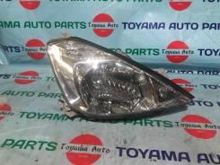 Фара правая Toyota Allion zzt240