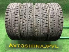 Bridgestone Blizzak Revo GZ, (A4273) 195/65R15