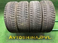 Bridgestone Blizzak Revo GZ, (A4274) 195/65R15