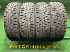 Bridgestone Blizzak Revo GZ, (A4280) 195/65R15
