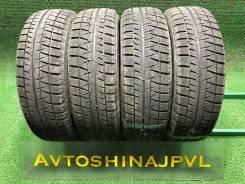 Bridgestone Blizzak Revo GZ, (A4281) 195/65R15