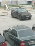 Бампера Haman BMW X5 e53
