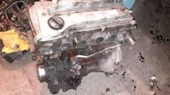 ДВС Toyota 2AZFE на разбор