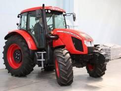 ANT. Трактор , 135,00л.с., В рассрочку. Под заказ